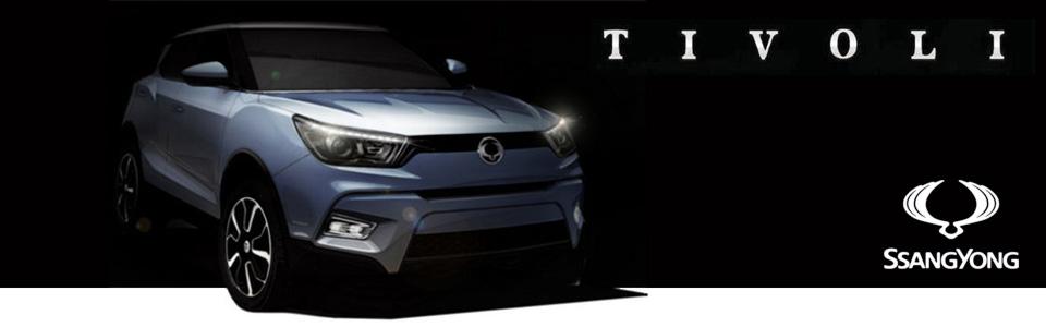 Tivoli news header victor hugo automobiles for Garage fiat boulogne billancourt