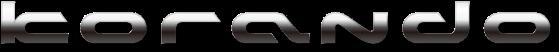 korando-slider-accueil-logo