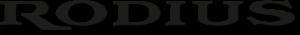 rodius-slider-accueil-logo